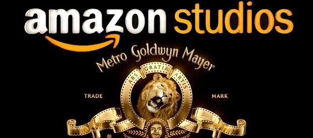 Amazon compra MGM y el catálogo histórico de películas, incluido James Bond