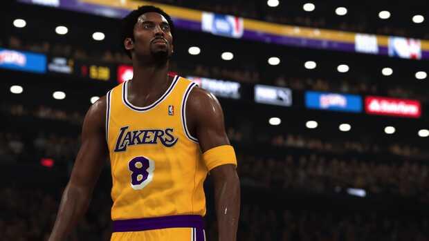 NBA 2K21 gratis por pocos días: descárgalo aquí ahora