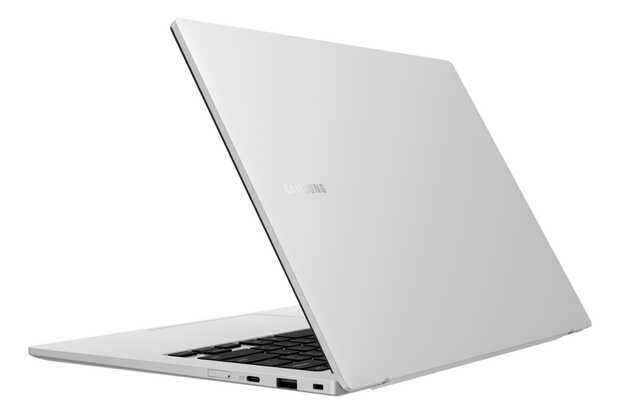 Galaxy Book Go: nueva PC con Windows y chip ARM por menos de...