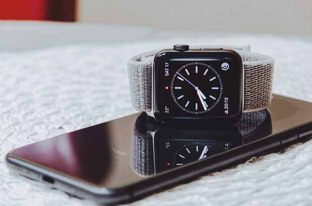 Huawei lanza el Watch 3 y Watch 3 Pro con conectividad 4G