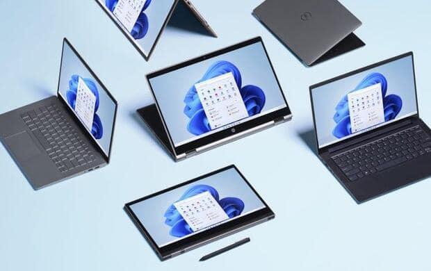 ¿Cómo obtener una actualización gratis de Windows 11?