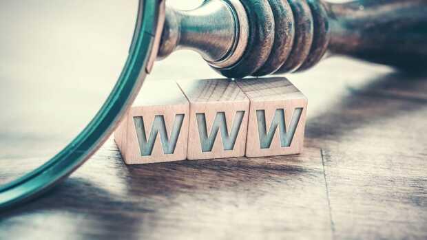 Tips definitivos para identificar si un sitio web es seguro