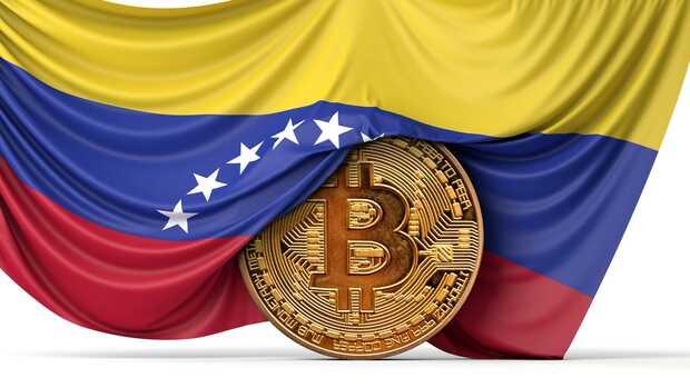 Museo de Historia de la Minería de Bitcoin abre sus puertas en Venezuela
