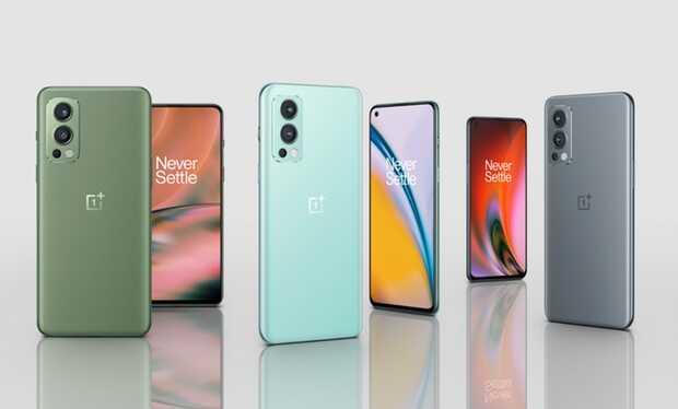 Los 5 mejores teléfonos inteligentes chinos por menos de $500 que puedes comprar en agosto de 2021