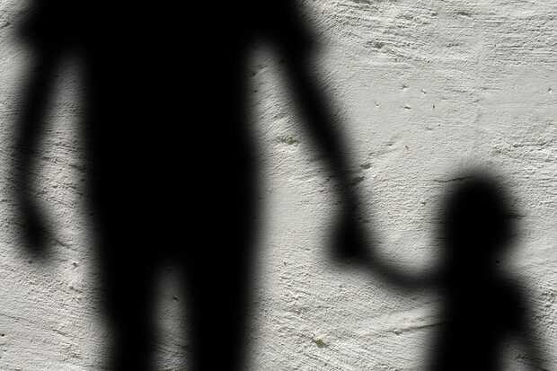 Apple retrasa lanzamiento del sistema de detección de imágenes de abuso infantil en iPhone