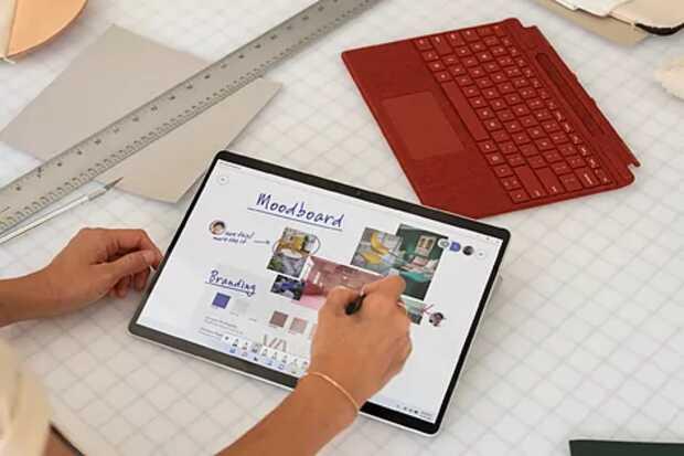 Microsoft lanza cinco nuevas Surface como antesala de Windows 11