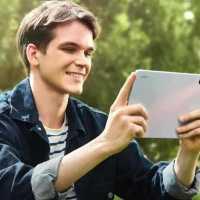 Presentan Xiaomi Pad 5 y nuevos productos AIoT