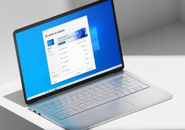 Windows 11 disponible para descargar gratis