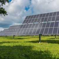 Venezuela es un país privilegiado para explotar la energía solar