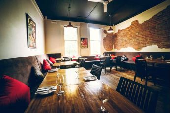 squisito-canterbury-restaurants-8