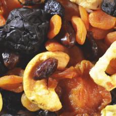 dried-fruits-3474
