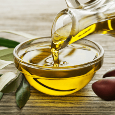 Olive Oil Article