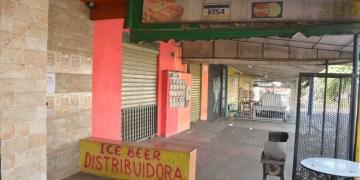 Comércio irá ser reaberto (Foto: Prefeitura de Aparecida de Goiânia)