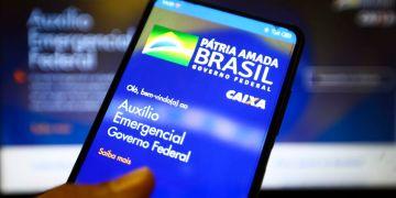 Foto: Marcelo Camargo/Agência Brasil.