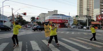 Foto: Divulgação/Prefeitura de Goiânia