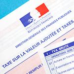 declarations-fiscales-comptables