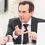 negociation-juridique-allemagne-france
