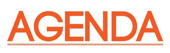 banner_agenda