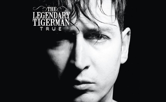 the-legendary-tigerman-true