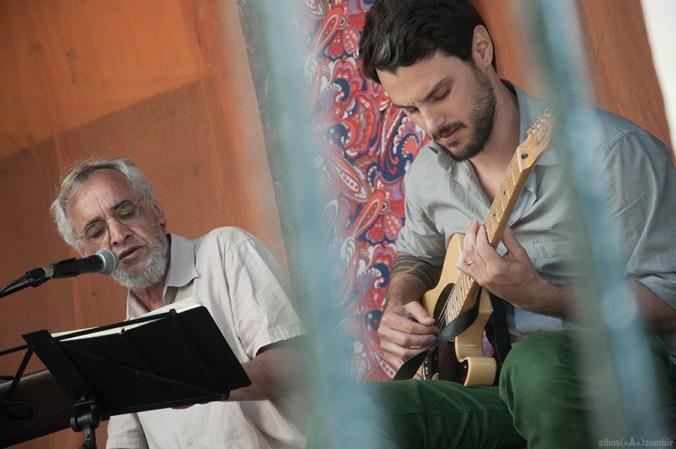 03 - Taina Fest II - Medeiros - Lucas