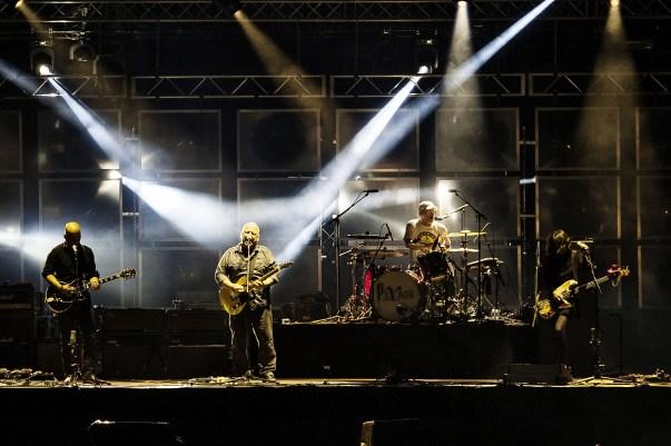 Pixies 05 Eric Pamies