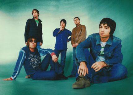 Oasis-band-2002