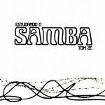 Estudando_o_Samba