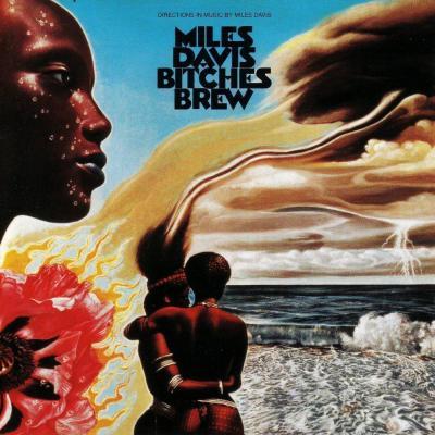 MilesDavis.BitchesBrewDisc2