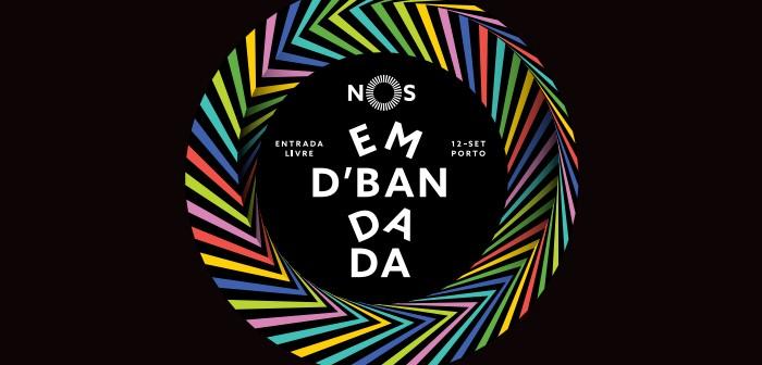 NOS-em-DBandada-700x336