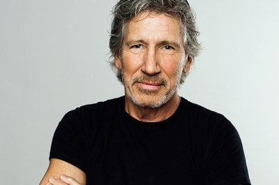 roger-waters-2013-650