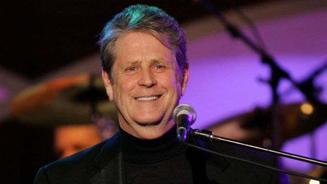 Brian Wilson trará o clássico Pet Sounds ao palco do Primavera Sound