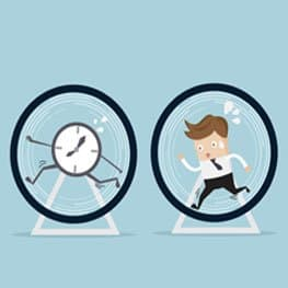 Time Management & Effective Decision Making (TMG-01)