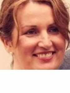 Karen Eynon