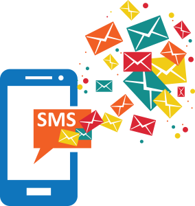 altamyz-media_sms-marketing