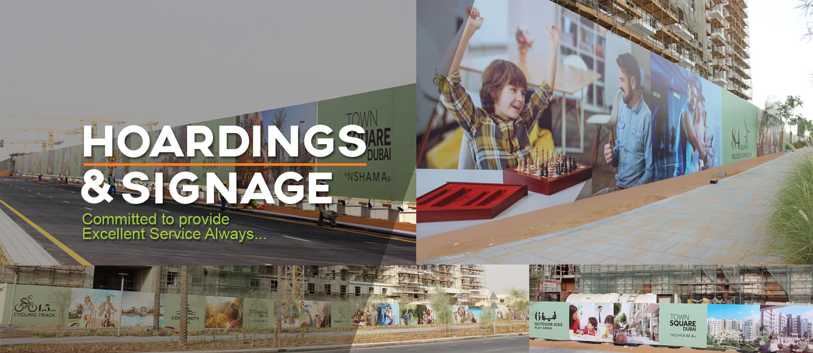 nshama-banner-fence-hoarding-large-format-printing-1