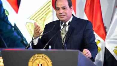 Photo of دعوة رئاسية لتصويب الخطاب الديني