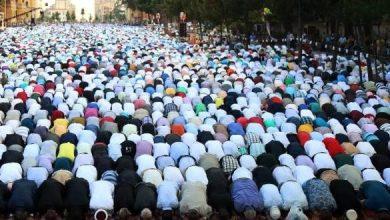 Photo of أسباب الاختلاف بين المذاهب (1-2)