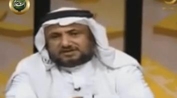 Photo of أيهما أصح.. الروايات أم الأيات؟