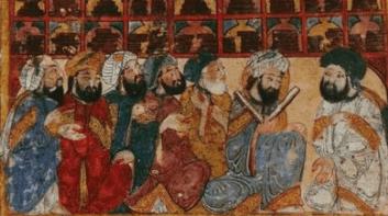 Photo of 14 قرنًا من الضياع