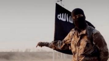 Photo of «داعش» صنيعة الخطاب الديني