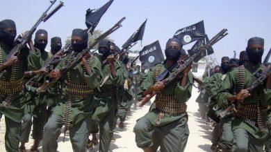 Photo of «آيات الجِهاد» في خِطاب «جماعات الإرهاب» (10)