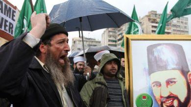 Photo of الخطاب الديني.. أداة «الإخوان» لإغواء الشعوب