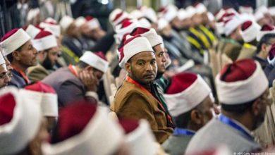 Photo of مَن المسؤول عن تشويه الإسلام؟