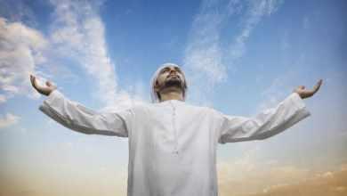 Photo of كيف تُقرضُ الله؟!