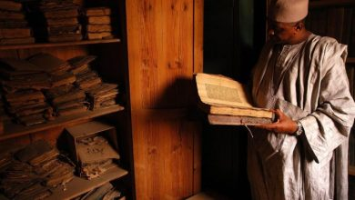 Photo of روايات مَكذُوبة شوَّهت صورة الإسلام «1»