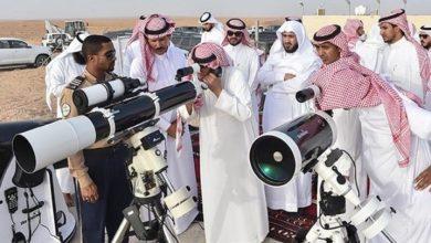 Photo of شهور العبادات وأيام المعاملات (3-6)