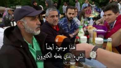 Photo of مسيحيون ويهود: مرحبًا.. نريد الإفطار معكم
