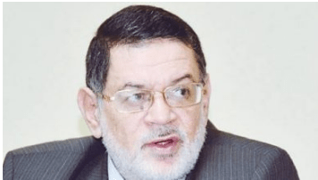 Photo of «الإمام» المُفترَِى علينا