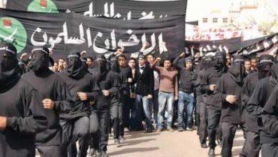 Photo of «إخوان الشيطان» لهدم الأوطان