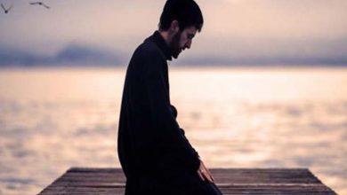 Photo of «آيات قرآنية» لخّصَت رسالة الإسلام